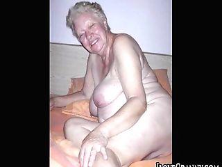 Granny porn retro 1960 Porn