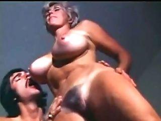 big boobs Tube