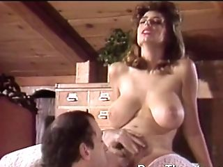 Massage Sex Full Movie