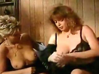 One Of Porns Finest Women 20 F