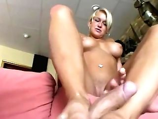 Laura Lion, Stacy Silver, Julie Silver