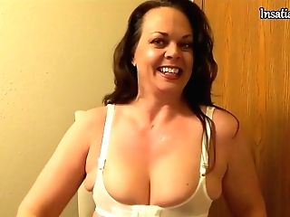 Boulder-holder Switching Room By Diane Andrews Hooter-sling Obsession Point Of View Tugjob Mummy Taboo