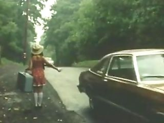 Dirty Lily - 1978