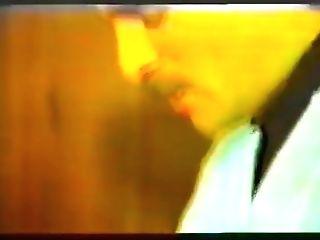Hot Clip Of 70s V01