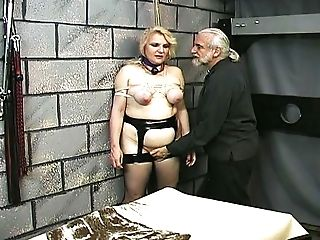 Dark-haired And Red-haired Supersluts Love Vaginal Stimulations