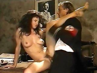 Italian Perversions