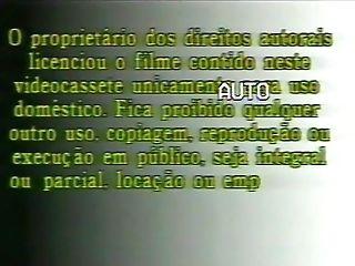 Transas And Taras. Italian Film