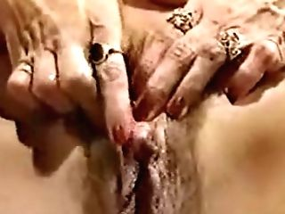 Fabulous First-timer Big Nub, Big Tits Pornography Scene