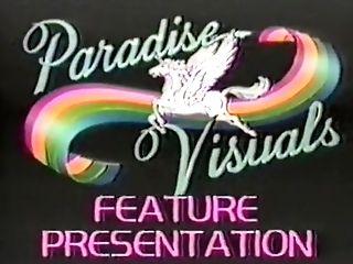 The Xterminator (1986) Vhsrip