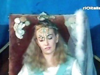 L'uccello Del Piacere (1989)