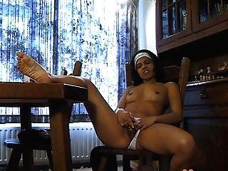 Shanty C Erotic