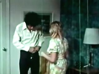 Inexperienced Hookers (1972)