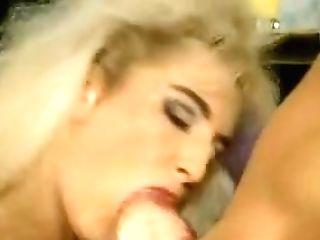 Antique Pornography