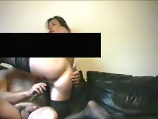 Miky Michelle My Very First Pornography Vid