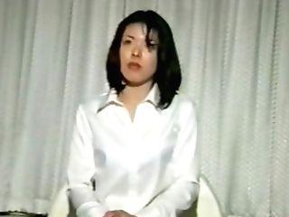 マザーテレス 01 若妻達の私生活 税務署の若妻編