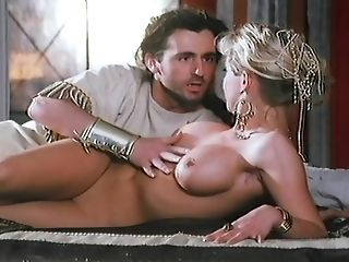 Messalina [italian Antique Pornography] (1996)