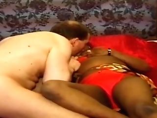 Desi Indian Nubile Fucked By Milky Tourist
