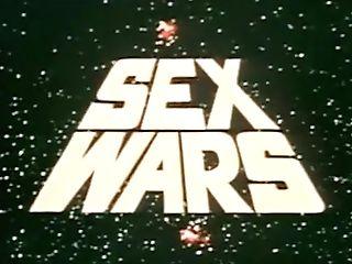 Fuckfest Wars Antique Trailer