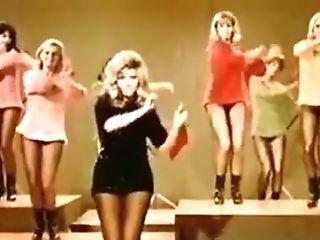 Nancy Sinatra By Loyalsock