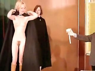Greatest Inexperienced Antique, Public Xxx Movie