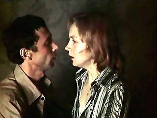 Irina Kupchenko - Opusk V Sentyabre (1979)