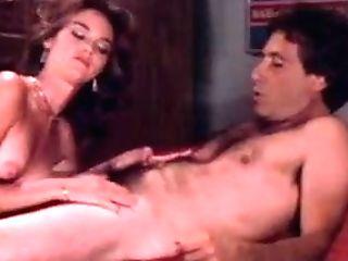 Blonde Warmth (1985)