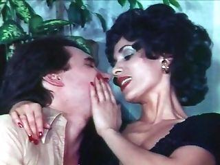 Classical Pornography Gems 33 (-moritz-)