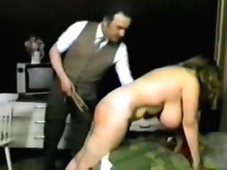 maid Tube