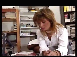 Franzoesischer Porno Four