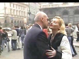 Italienischer Porno Six