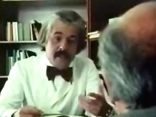 Antique: German Verlorene Eier Eine Tragodie' 1976