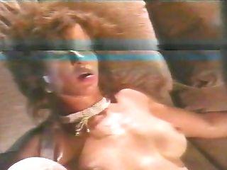 Woman Cravings (1988).