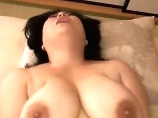Japanese Cub Fcuk Wifey