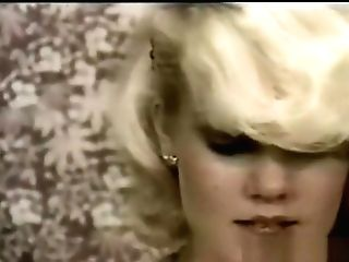 Danish Peepshow Loops 140 70's And 80's - Scene Three