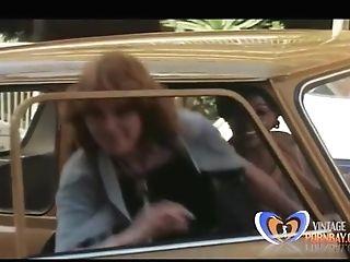 Emmanuelle Y Carol (1978) (spanish) (glamour)