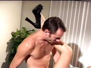 Porno Starlet Draghixa Laurent