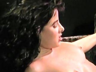 Swedish Erotica. Sandra Holler