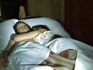 Marina Levtova - Moya Anfisa (1979)