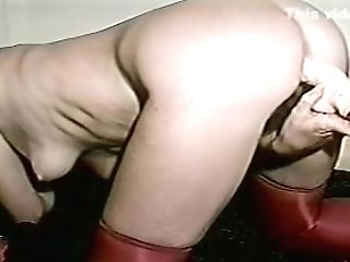 Finest Homemade Faux-cocks/playthings, Antique Adult Movie