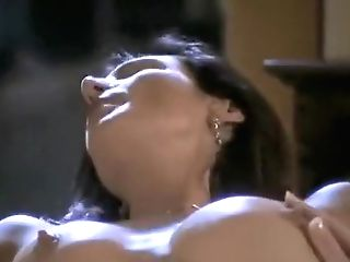 Fabulous Adult Movie Star Sydnee Steele In Best Mummies, Big Tits Fuck-a-thon Movie