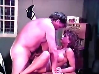 Horny Adult Movie Big Tits Incredible , It's Amazing